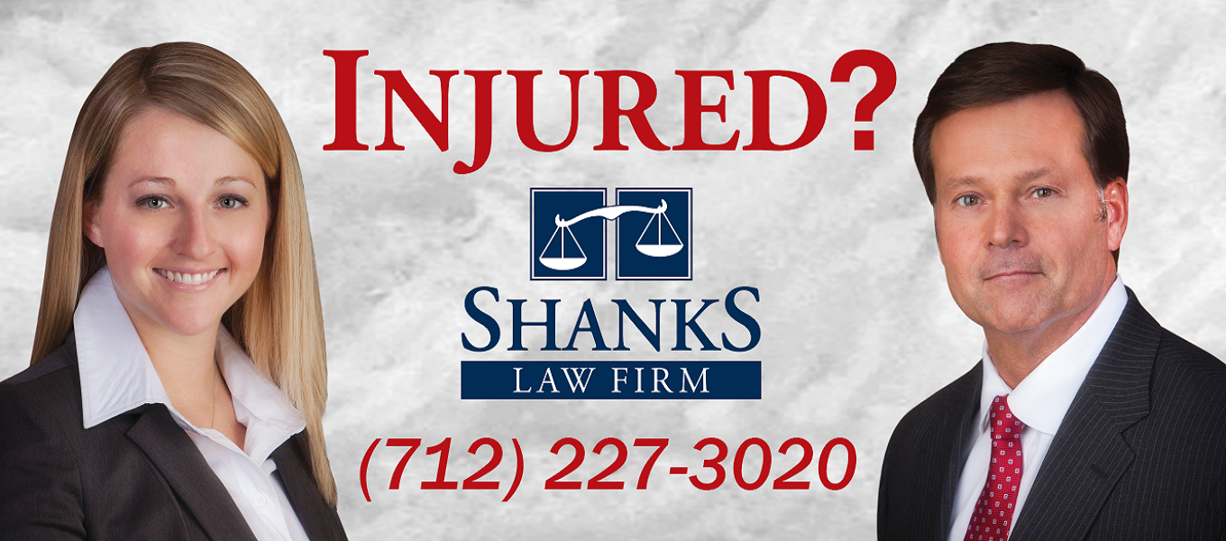 Council Bluffs | Accident Attorney | Personal Injury Lawyer | Medical Malpractic Law